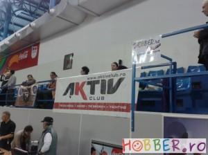 CupaAktiv2013_06