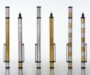 polar_pen_magnetic_pen_stylus_3