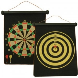 darts magnetic mic 4032