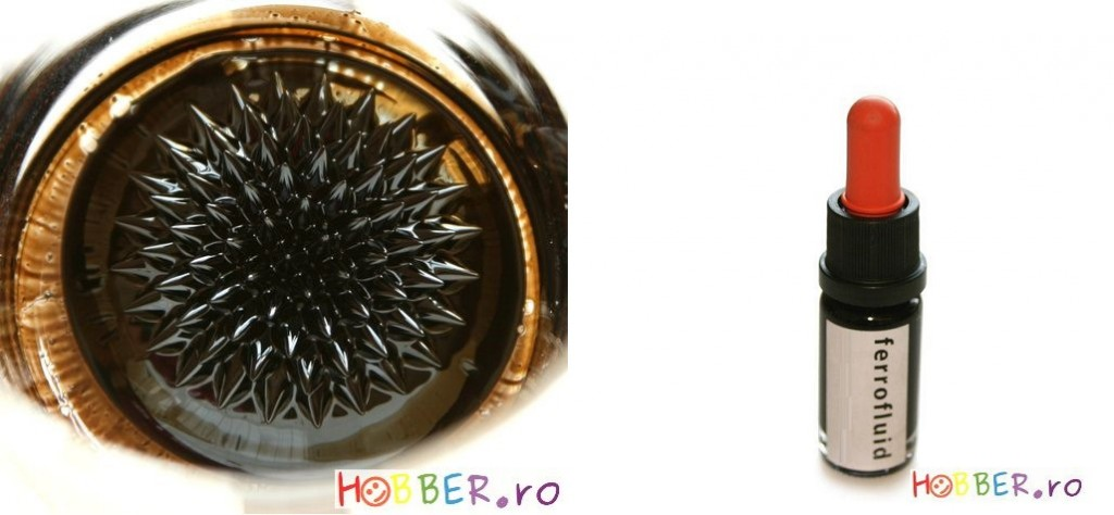 Lichid-magnetic-HFER-01_09