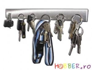 Suport-magnetic-pentru-chei-HFO-01