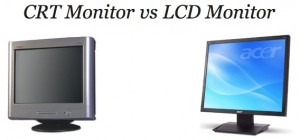 crt-monitor-vs-lcd-led-monitor