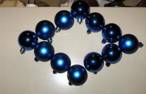 globuri magnetice
