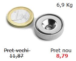 magnet 51-51