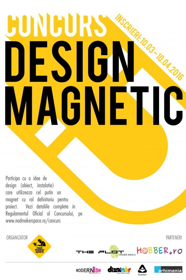 concurs-design-magnetic-600x900