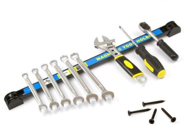 suporti magnetici pentru unelte