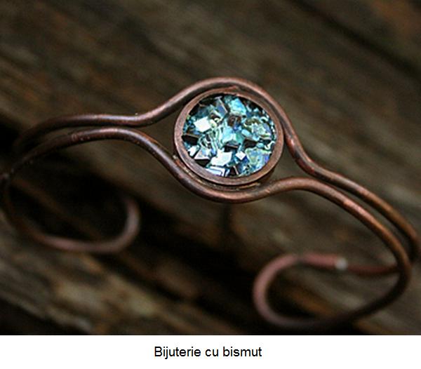 Bijuterie-cu-bismuth