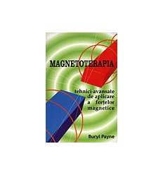 magnetoterapia-carte