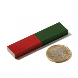 magnet alnico bara dreptunghiulara