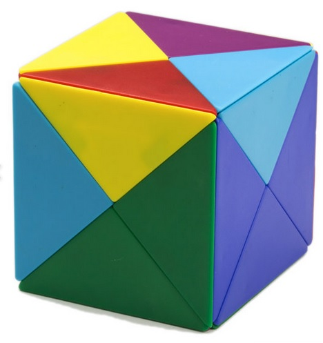 cub-magnetic