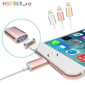cablu-de-date-magnetic-pentru-iphone