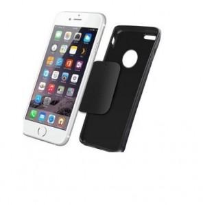 suport magnetic auto fix pentru telefon, tableta