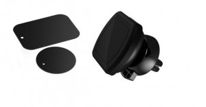 suport-magnetic-auto-rotativ-pentru-telefon-180grade-ieftin