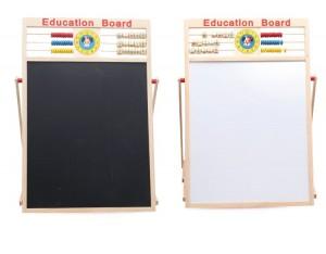 tabla-educativa-cu-5-functii-educatioan-board3