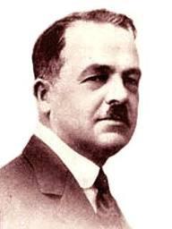 Inginerul Dimitrie Leonida, unul dintre pionierii stiintei romanesti