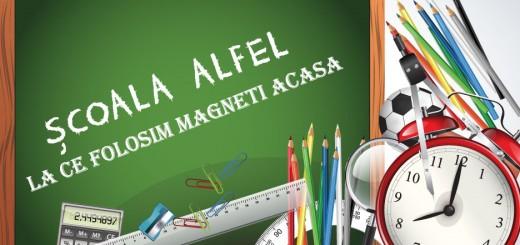 LA-CE-FOLOSIM-MAGNETI-ACASA