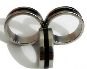 inele-magnetice