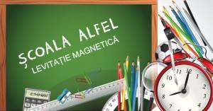 scoala-altfel-levitatie-magnetica