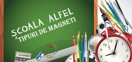 tipuri-de-magneti