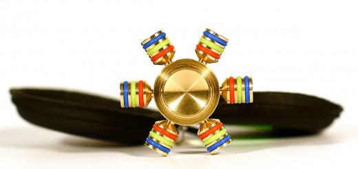 helm-fidget-spinner