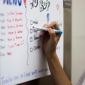 marker-cu-magnet-pentru-whiteboard (2)