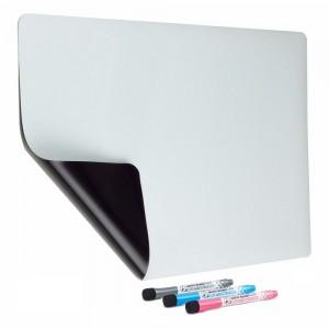 marker-cu-magnet-pentru-whiteboard (4)