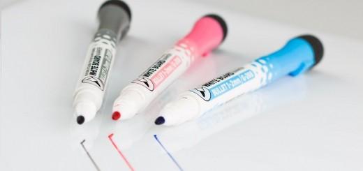 marker-cu-magnet-pentru-whiteboard