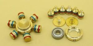 piese-fidget-spinner