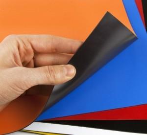 Foaie-magnetica-colorata(3)