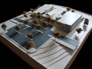 machetare-arhitectura-5