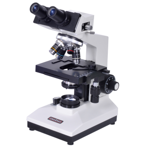 omano_om88_clinical_compound_microscope