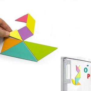 tangram-magnetic-colorat(4)