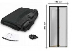 plasa-magnetica-de-tantari-model-negru