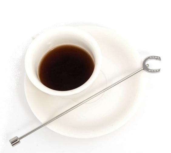 bagheta-magnetica-pentru-cafea