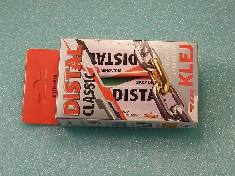 distal-adeziv-pentru-magneti