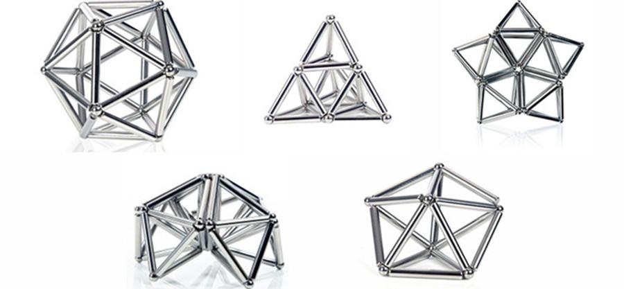 buckybars-cilindri-si-sfere-magnetice-geomag