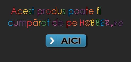 hobber