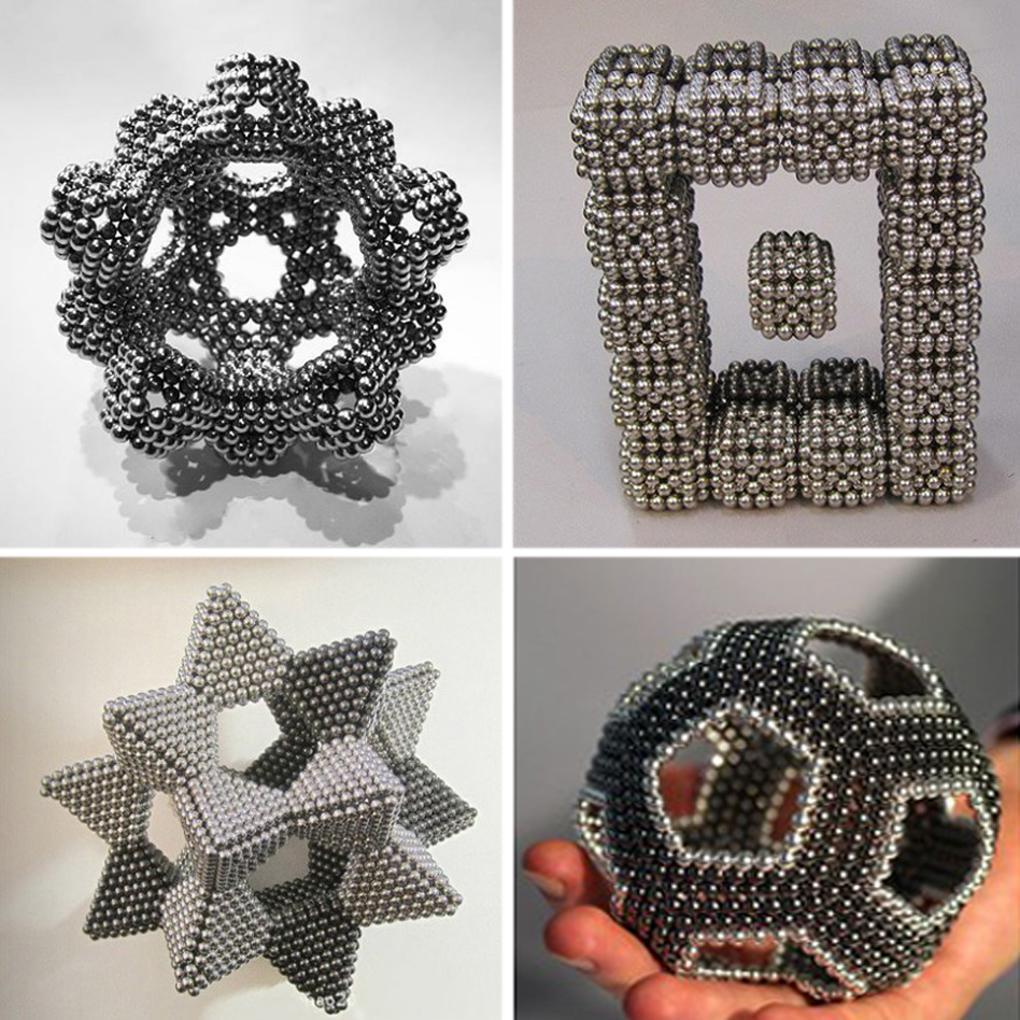 neocube-sfere-magnetice