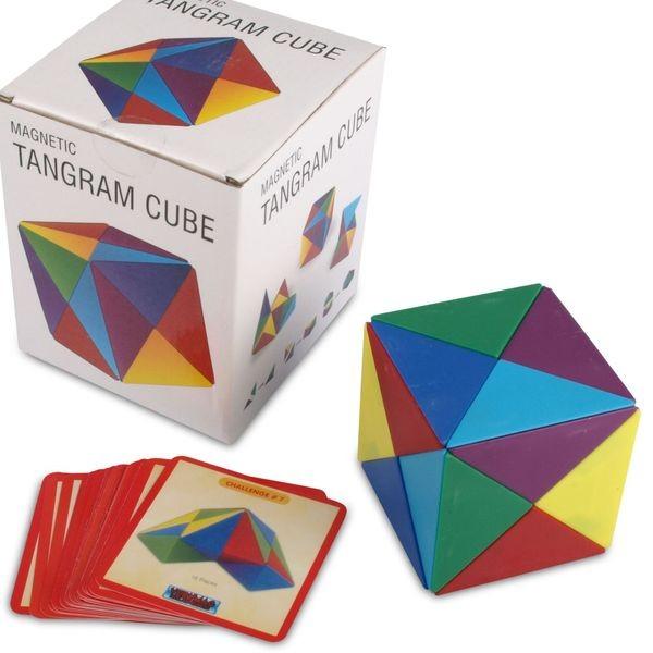 tangram-cub-magnetic