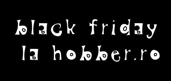 BLACK-FRIDAY-LA-HOBBER
