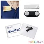ecuson-magnetic-32x12x6-mm