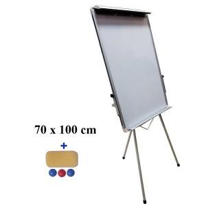 flipchart-70x100-cm