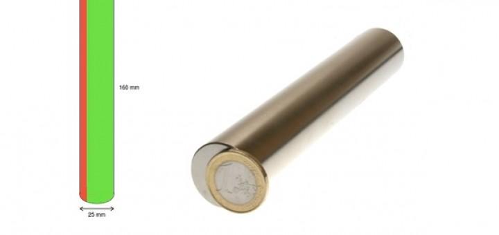 magnet-neodim-bara-cilindru-25x160mm