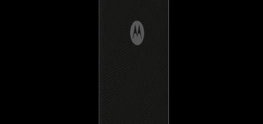 Carcasa magnetica Moto Mod