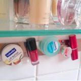 O utilizare inedita a magnetilor in baie