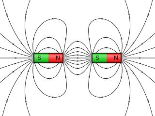 Entanglementul cuantic - Pagina 3 Atractia-intre-doi-magneti